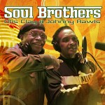 soul brothers cover