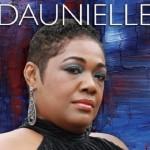 Daunielle - Daunielle