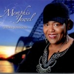 Jackie Johnson - Memphis Jewel