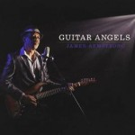 James Armstrong - Guitar angels