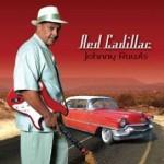 Johny Rawls - red cadillac