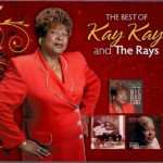 Kay Kay - Best of